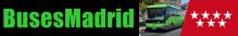 cabecera_header