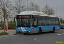 DSC_0368(b)