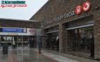 El madrileño barrio de Mirasierra ya cuenta con su estación de Cercanías